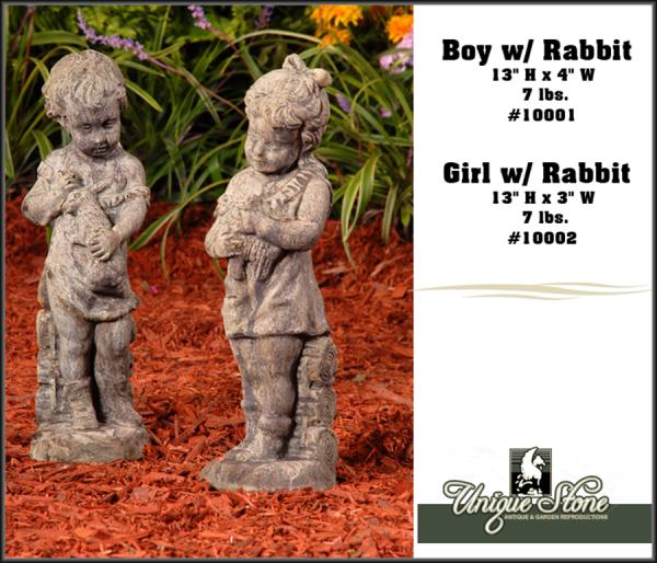 Garden Statuary Pedestals welcome to stone garden pottery